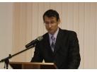 """Итоги конференции """"Новые вызовы оспаривания кадастровой стоимости"""""""